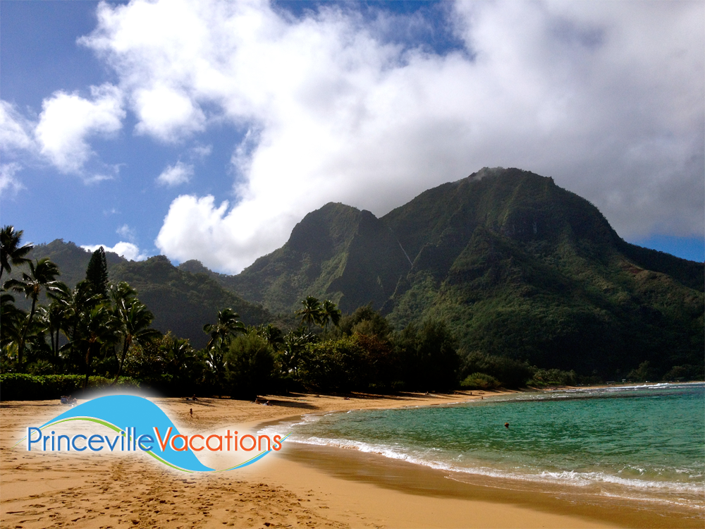 Kauai.Best.Winter.Vacation.Destination