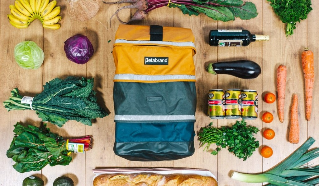 Princeville-Vacations.farmers.market.backpack.betabrand
