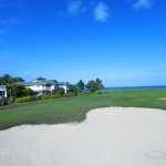 Princeville-Vacations.Emmalani-Court.golf.course.ocean.view