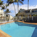Princeville-Vacations.Kamahana.resort.pool