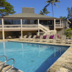 Princeville-Vacations.PaliKeKua.pool.clubhouse