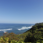 Princeville-Vacations.PuuPoa.oceanfront.view