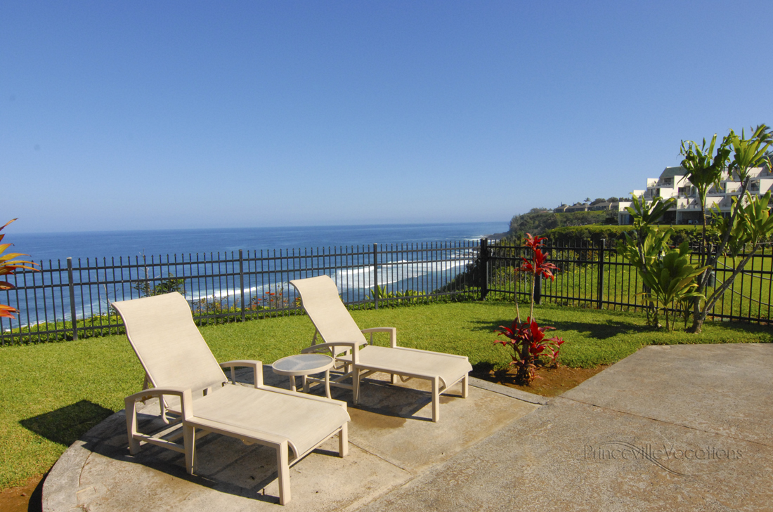 Princeville-Vacations.PuuPoa.pool.ocean.view