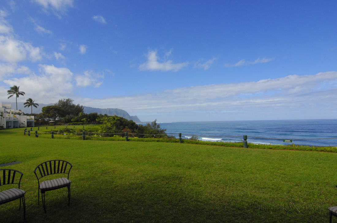 Princeville-vacations.PuuPoa110.BaliHai.Kauai.vacation.oceanview