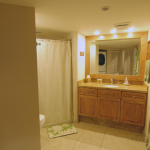 Princeville-vacations.PuuPoa110.bathroom.Kauai.vacation.rental