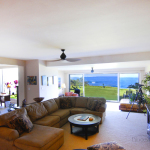 Princeville-vacations.PuuPoa110.living.room.ocean.view