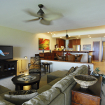 Princeville-vacations.PuuPoa110.livingroom.Kauai.vacation.rental