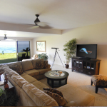 Princeville-vacations.PuuPoa110.livingroom.ocean.front