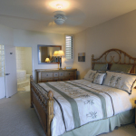 Princeville-vacations.PuuPoa110.master.bedroom.Kauai.vacation.oceanview