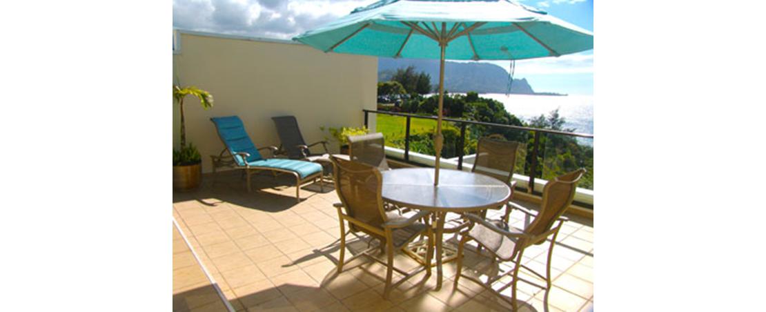 p_1-princeville-kauai-vacations-puupoa-411-lanai.2