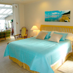 p_1-princeville-kauai-vacations-puupoa-411-masterbedroom-oceanview