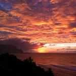 p_1-princeville-kauai-vacations-puupoa-sunset