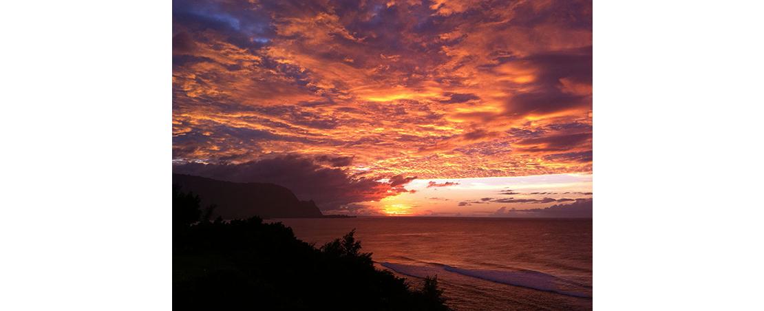 p_1-princeville-kauai-vacations-puupoa-sunset
