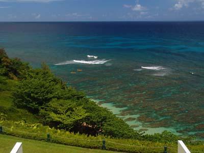 p_11-princeville-kauai-vacations-puupoa-oceanview
