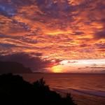 p_11-princeville-kauai-vacations-puupoa-sunset