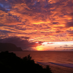 p_12-princeville-kauai-vacations-puupoa-sunset