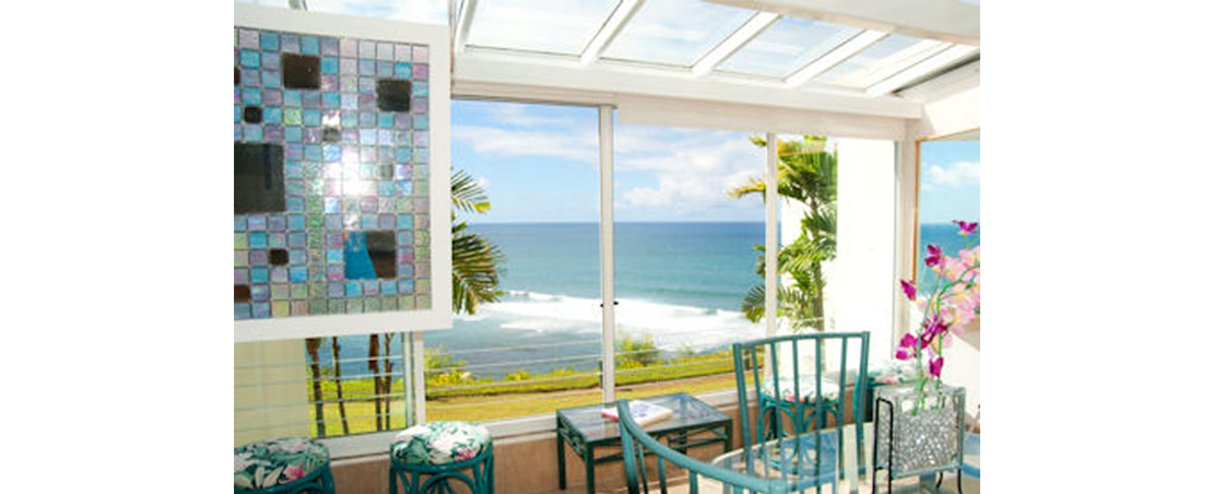 p_15-princeville-kauai-vacations-puupoa-211-sunroom
