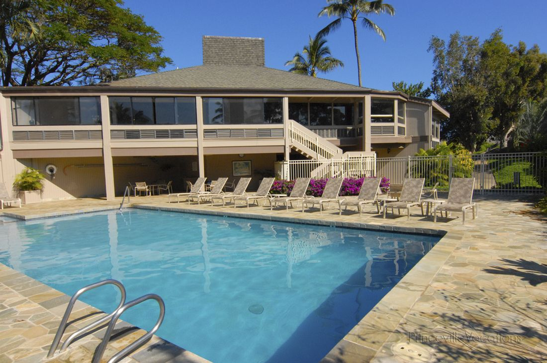 p_19-Princeville-Vacations.PaliKeKua.pool.clubhouse