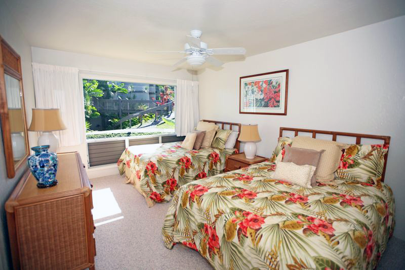 p_20-princeville-kauai-vacations-Pali-Ke-Kua-223-bedroom