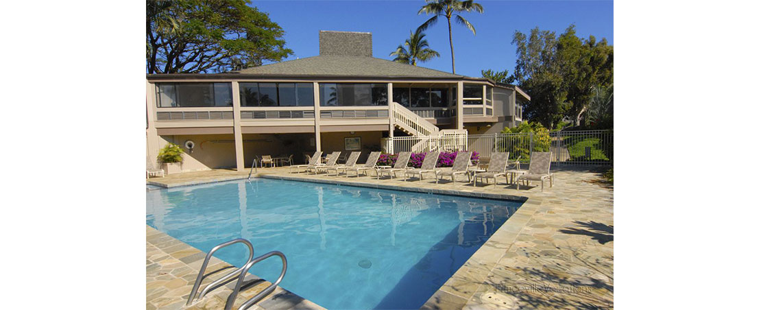 p_22-Princeville-Vacations.PaliKeKua.pool.clubhouse