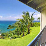 p_22-princeville-kauai-vacations-Pali-Ke-Kua-207-fish_eye_photo
