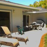 p_48-Princeville-Vacations.Liholiho.Hawaii.vacation.back.lanai