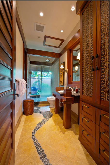 p_70-Princeville-Vacations.HaleAeKai.Kauai.guestbathroom