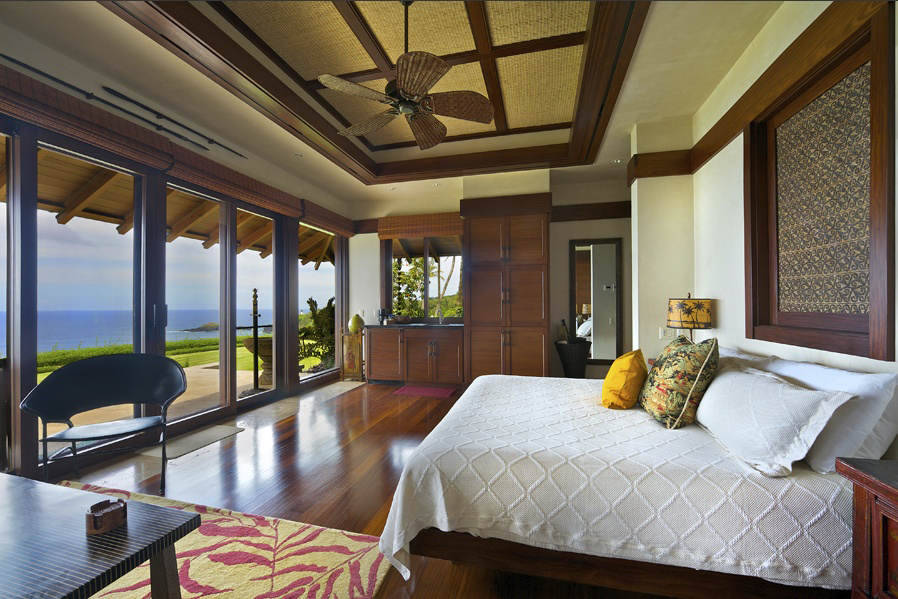 p_70-Princeville-Vacations.HaleAeKai.guestbedroom