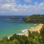 p_70-Princeville-Vacations.HaleAeKai.lighthouse.beachview