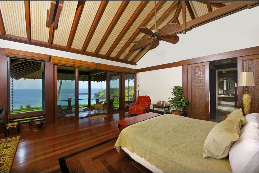 p_70-Princeville-Vacations.HaleAeKai.master.bedroom