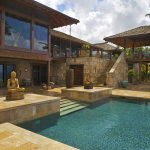 p_70-Princeville-Vacations.HaleAeKai.poolhouse
