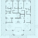 p_71-Princeville-Vacations.SecretBeachHale.FloorPlanFirstFloor