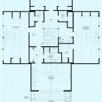 p_71-Princeville-Vacations.SecretBeachHale.FloorPlanSecondFloor