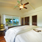p_71-Princeville-Vacations.SecretBeachHale.bedroom2