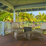 p_71-Princeville-Vacations.SecretBeachHale.covered.lanai