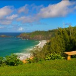 p_71-Princeville-Vacations.SecretBeachHale.lighthouse.view