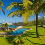 p_71-Princeville-Vacations.SecretBeachHale.pool