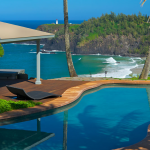 p_71-Princeville-Vacations.SecretBeachHale.pool.ocean.view