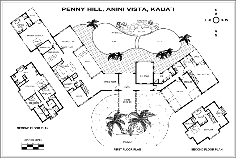 p_73-Princeville-Vacations.Anini.Vista.ANINIVISTA-map