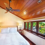 p_73-Princeville-Vacations.Anini.Vista.bedroompoolview