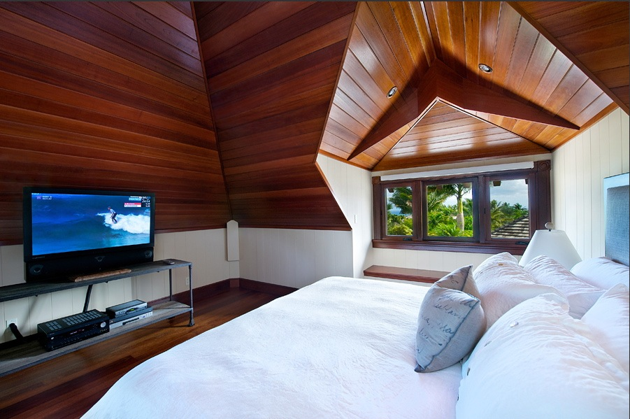 p_73-Princeville-Vacations.Anini.Vista.guesthousebedroom