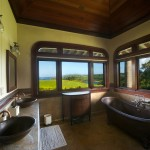 p_73-Princeville-Vacations.Anini.Vista.kellyhousemasterbathroom