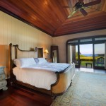 p_73-Princeville-Vacations.Anini.Vista.kellyhousemasterbedroom