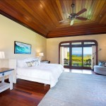 p_73-Princeville-Vacations.Anini.Vista.masterbedroom