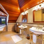 p_73-Princeville-Vacations.Anini.Vista.upstairsbathroom