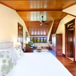 p_73-Princeville-Vacations.Anini.Vista.upstairsbedroom