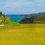 p_73-Princeville-Vacations.Anini.Vista.viewandfields