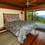 p_75-Princeville-Vacations.KoholaPoint.Bedroom.oceanview