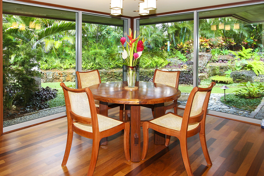 p_75-Princeville-Vacations.KoholaPoint.Dining