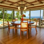 p_75-Princeville-Vacations.KoholaPoint.Diningroom.oceanview